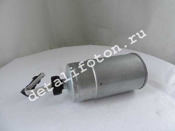 фильт ТОТ 1039-49-69-99(2)