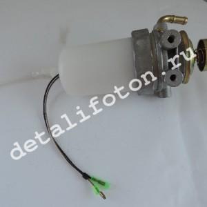 Фильтр ГОТ Фотон (Foton) - 1039/1049С (1104911400037)