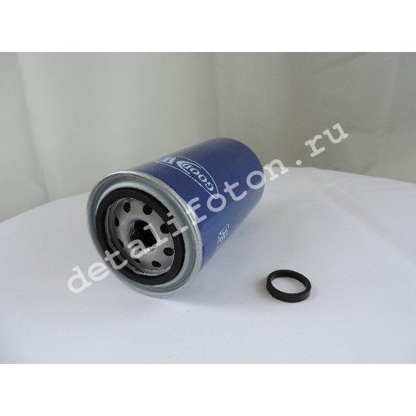 Фильтр топливный GoodWill Фотон-1039. AUMARK (FS1212) (FG125)