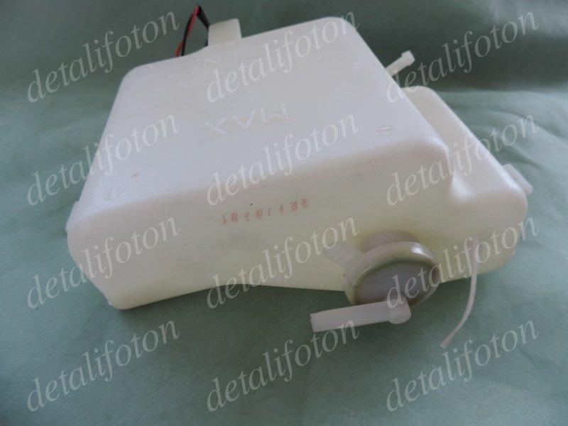 Бачок расширительный Фотон(Foton)-1049С Isuzu 1104913100034