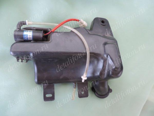 Бачок омывателя 12V Фотон(Foton)-1039/1049С 1B18052500015
