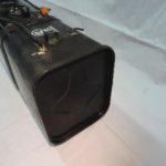 Бак топливный 55 литров Фотон (Foton)-1039 1103911100018