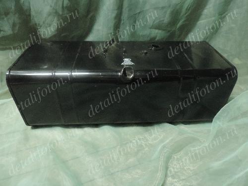 Бак топливный 120 литров Фотон(Foton)-1069/1099 1105311100001
