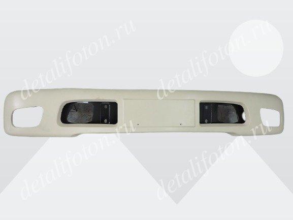 Бампер передний Фотон(Foton)-1031/1041 1B18053100201