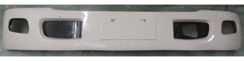 Бампер передний Фотон(Foton)-1061/1051 AUMARK 1B20053100230