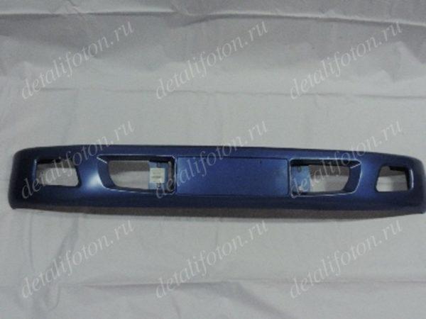 Бампер передний Фотон (Foton)-1039/1049 1B18053100029