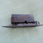 Выключатель клавиша стеклоподъёмников Фотон(Foton)-1049/1051/1061/1069 1B18037300017