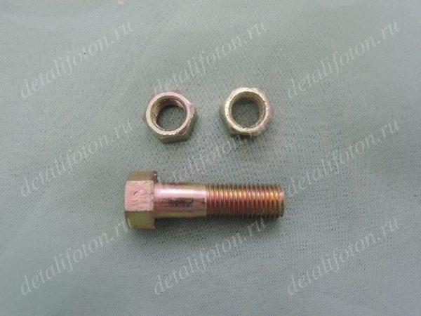 Болт карданного вала Фотон(Foton)-1039/1049C 1102922000005