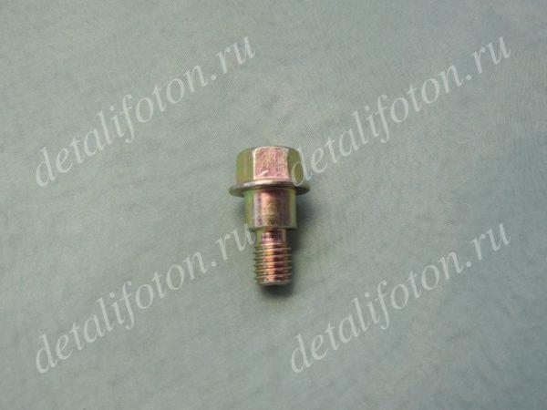 Болт масляного картера поддона Фотон(Foton)-1039/1049С E049309000004