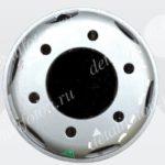 Диск колеса 6 отв. R16 Фотон(Foton)-1061 1106931100025