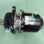 Энергоаккумулятор левый Фотон (Foton)-1069/1089/1099 (3519200-HF16030)