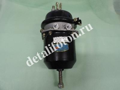 Энергоаккумулятор левый Фотон (Foton)-1069/1089/1099 (3519100-HF16030)