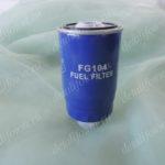 Фильтр ТОТ Фотон (Foton)-1049А/1069/1093/1099 GoodWill (FG104)