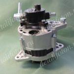 Генератор 14V 80A Фотон (Foton)-1039/1049C Исузу E049362000068