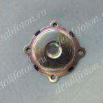 Сапун клапанной крышки Фотон (Foton)-1039/1049С E049301000304