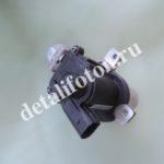 Клапан EGR Фотон (Foton)-1041/1069/1093 Евро3 (T74705242)