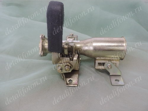 Колонка рулевого управления Фотон(Foton)-1039/1049/1069 1104934200150