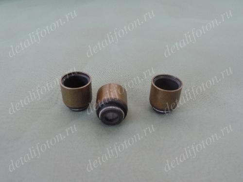 Колпачок маслосъёмный Фотон(Foton)-1049C E049301000006