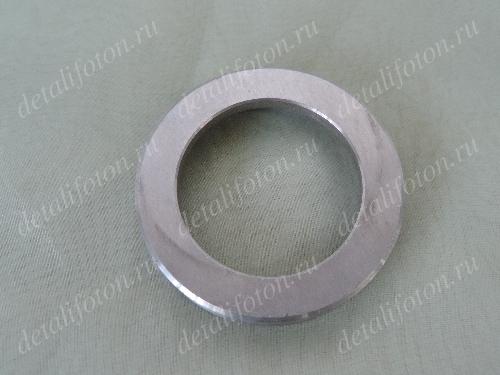 Кольцо опорное сальника передней ступицы Фотон(Foton)-1039/1049С 3000001-HF323(MD)