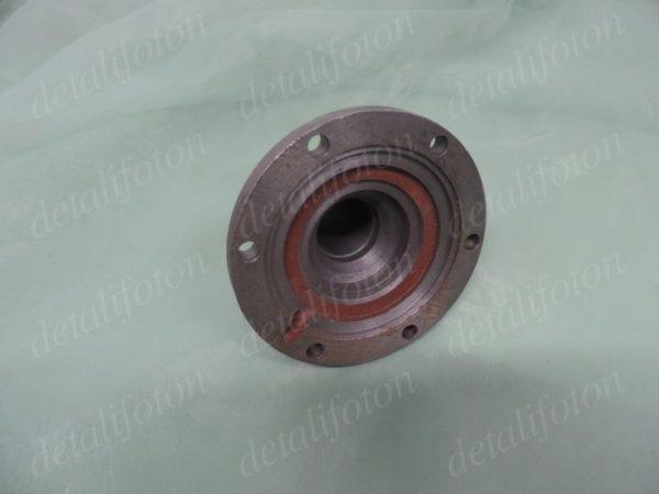 Крышка первичного вала КПП Фотон(Foton)-1093 1700D27-041
