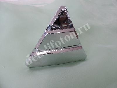 Эмблема решётки радиатора Фотон (Foton)-1099 1B22050500018