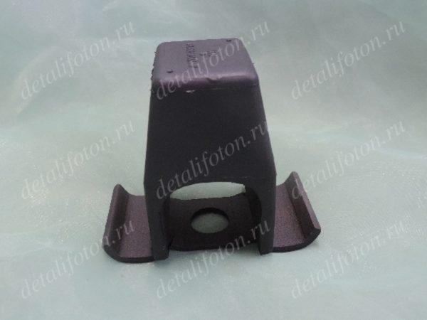 Отбойник передней рессоры Фотон(Foton)-1049C 1104929200017
