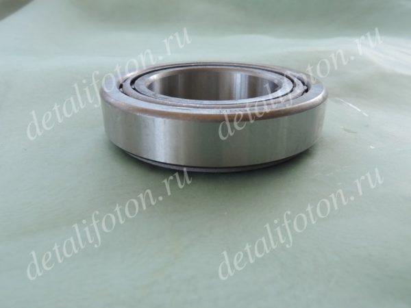 Подшипник задней ступицы внутренний Фотон(Foton)-1039/1049C 8AC 28985/28920