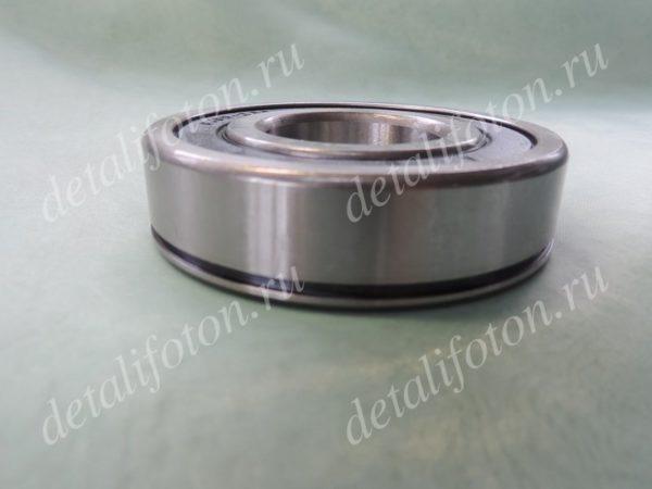 Подшипник первичного вала Фотон(Foton)-1039/1049C N-1701120-01A