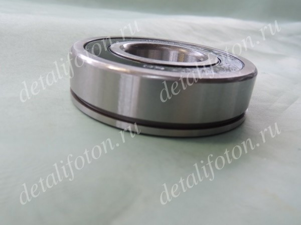 Подшипник промежуточного вала задний Фотон (Foton)-1039/1049C N-1701340-02