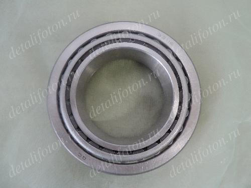 Подшипник задней ступицы внутренний Фотон(Foton)-1089 33116