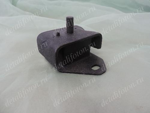 Подушка двигателя правая Фотон(Foton)-1049C E049364000005