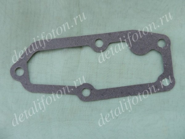 Прокладка корпуса термостата Фотон(Foton)-1039/1049С E049363000006