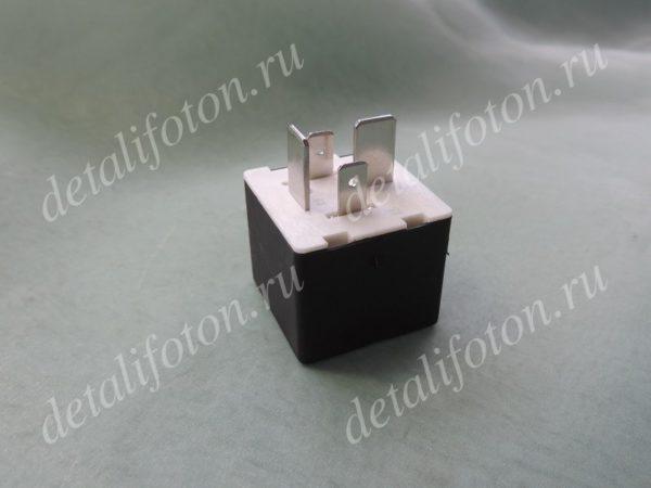 Реле стартера Фотон(Foton)-1049А/1069 24V 1104936630013