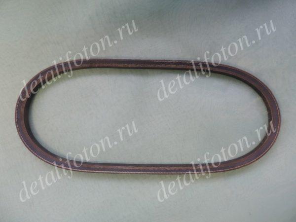 Ремень гидроусилителя руля 13*770 Фотон(Foton)-1049С/1039 MPMF6290