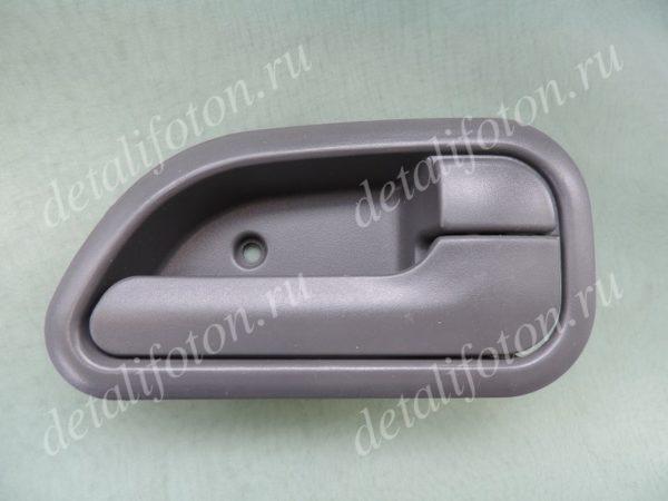 Ручка двери внутренняя правая Фотон(Foton)-1039/1049/1069 1B18061500039/37