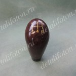 Рукоятка рычага КПП Фотон (Foton)-1039/1049C 1104917300048