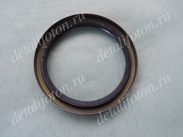 Сальник передней ступицы (73х90х8) Фотон (Foton)-1049/1039 JAK-2037 3103105-HF323