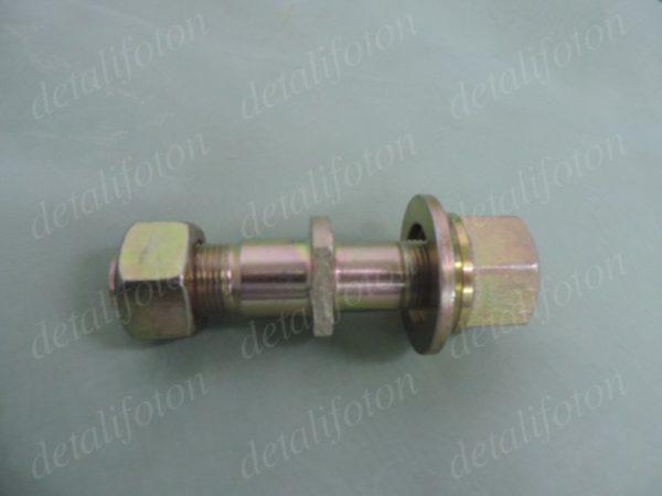 Шпилька заднего колеса в сборе 22хМ18 Фотон(Foton)-1069 (3104110-HF16030FTA)