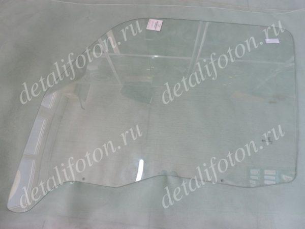 Стекло двери опускное левое Фотон (Foton)-1039/1049/1069/1089 1B18061200066
