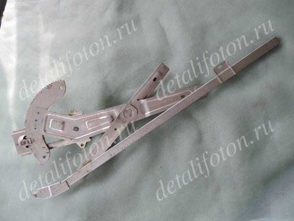 Стеклоподъёмник левой двери Фотон (Foton)-1039/1069/1099 1B18061400011