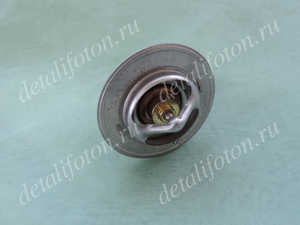 Термостат Фотон (Foton)-1039/1049C ISUZU E049363000011