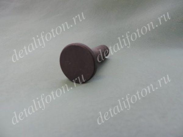 Толкатель штанги клапана Фотон (Foton)-1039/1049С E049305000002