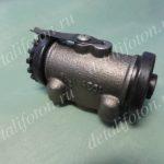 Цилиндр тормозной задний левый Фотон (Foton)-1039 BJ1039G3-EC
