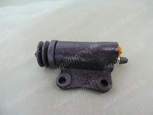Цилиндр сцепления рабочий Фотон (Foton)-1039/1049A/С (1104316200103)