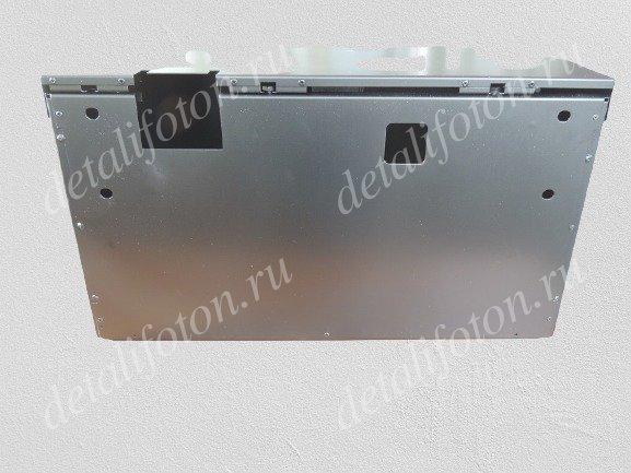 Ящик защиты аккумулятора Фотон (Foton)-1039 (600х340х250) (ЗА-6026)
