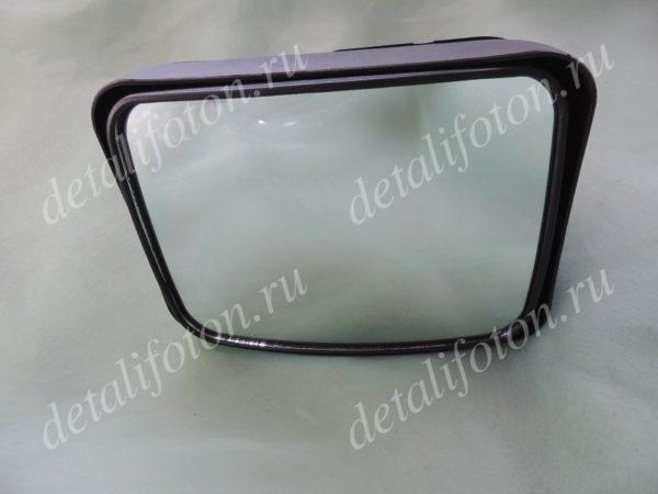 Зеркало заднего вида правое широкообзорное Фотон(Foton)-1099 1B24982180012