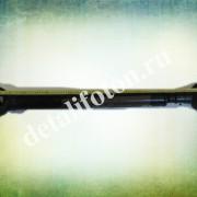 Вал карданный Фотон (Foton)-1049А, Ollin II 3360 (задняя часть) (1104322000032)