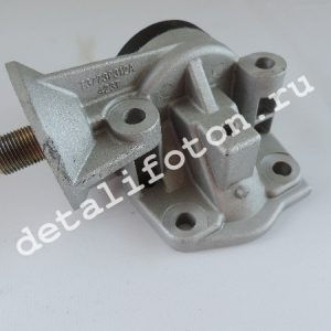Корпус масляного фильтра FOTON (ФОТОН)-10419A Т3773Р312А