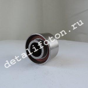 Ролик обводного ремня ГРМ Фотон (Foton)-1039\1049 E049307000098