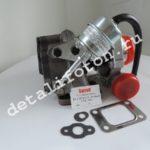 Турбокомпрессор Фотон (Foton)-1069/1093 Евро-III Т64801017